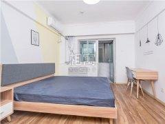 可租 新纪元公寓 远见名苑 精装次卧 安全自主 独立 清净