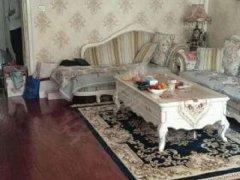 嘉和园单身公寓出租9501100