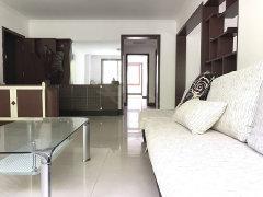 一中北王.府家园框架低楼层103平精装三室拎包入住随时看房!