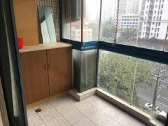 精装卧室  近地铁 惠新北里2号院
