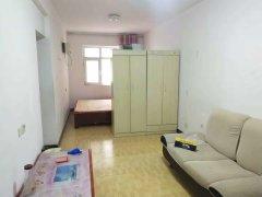 省医附近 君悦城 电梯房 1室 房子着急出租 拎包入住