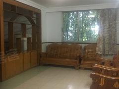 邮电大院3室-1厅-1卫合租