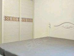锦书清华里两室一厅近地铁口万科美好广场苏州大区眼科医院观前街