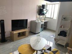 立住公寓高新技术店,精装修高档复式公寓楼,带电梯压900起