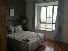 采光明亮 房型大方宽敞 享受7x24管家售后服务