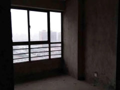 中和园(凤城大道)3室-2厅-2卫整租