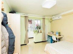 单间丨车站西街 红莲南路次卧主卧精装出租 随时可以看房入住