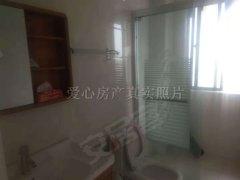 锦绣珑湾14楼,2室2厅1卫,100平,1800元一个月