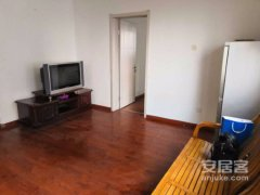 华丰家园2室1厅1卫整租80平,1300