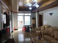 钻石苑2室-2厅-2卫整租