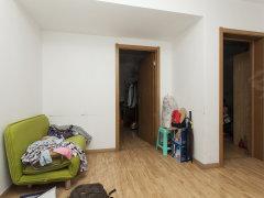 七星园 租户干净 家电齐全 新上好房 宽敞大方
