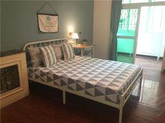 立减3400 小资生活公寓,精装干净贴心 海映山庄