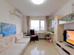 北京大学蔚秀园 2室1厅 好房子 精装修 配置齐全 拎包入住