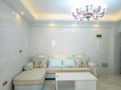 金尚 马山精装三房仅租4500  南北户型  家装拎包入住