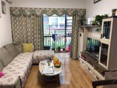 宏发上域 精装2房 看花园 安静舒适 生活方便