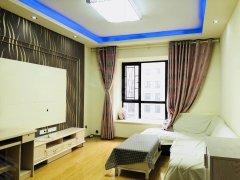 麓谷明珠 麓谷企业广场 新长海 精装价格美丽的两房 家电齐全