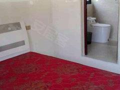 灵峰山庄1室-1厅-1卫合租