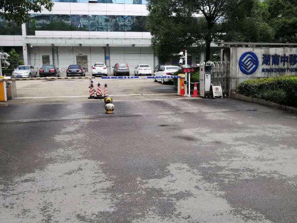 湖南中移通信技术工程有限公司宿舍户型图实景图片