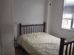 南山小区2室-1厅-1卫合租