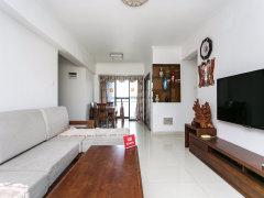 12年新小区,大四房降价500急租,南北通新鲜空气适合居家
