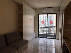 顺德碧桂园总部 38方公寓全屋全新家私电器 拎包入住