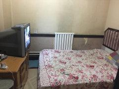 国鑫苑5室-1厅-2卫合租