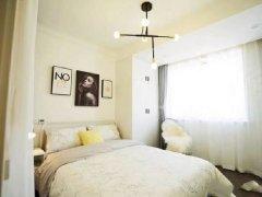 房源就是多,环境绿化优雅,全新家具人民南