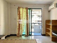 首山路学生街 碧海园 电梯房 简单装修 三房两阳 设备齐全