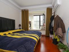 下瓦房三元公寓设计师为您精心打造 高品质生活蜗居