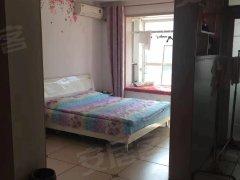 出租盛唐小区精装修两室一室房屋,可半年付 有需要的联系