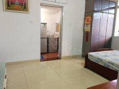 槟榔西里,正规一房,清爽装修,稳定出租,看房方便