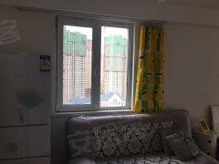 奥园会展广场南京南街小户型适合情侣公寓价格便宜
