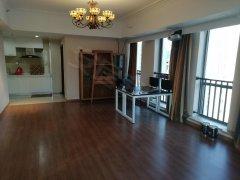 万达广场精装SOHO办公室写字楼淘宝电商工作室美容室|出租