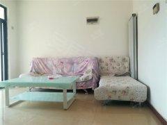 郑东新区温馨一房,随时入住。