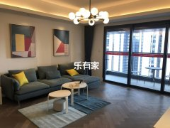 华润二期豪宅高端大气品质住宅,带智能家居,尽享舒适生活