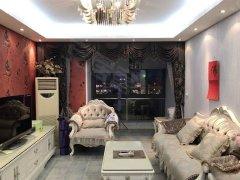 东骏豪苑 2700元 2室2厅1卫 精装修,家具电器齐全非常