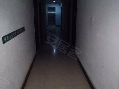 豪苑广场1室-0厅-1卫整租
