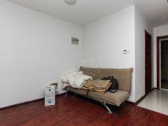 随时看房 精装卧室 集体供暖 北苑