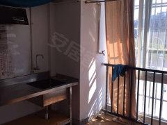 浔南新村一期1室-0厅-1卫合租