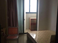 兴港花园四期1室-0厅-1卫整租
