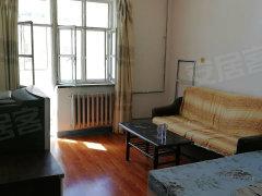 景天一楼带家具,随时看房