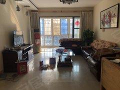 房子位置于开福区伍家岭明珠苑小高层电梯房 ,产权面积118平