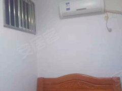 中华花园5室-1厅-2卫合租