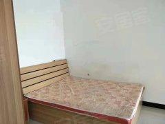 华阳路中医院旁弘德源精装一居室拎包入住 随时看房