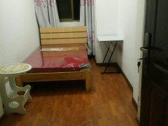 个人房源嵩屿北三里水云湾单身公寓独卫包宽带押一付一650