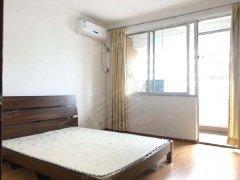 LX 干净 家具齐全 拎包入住 业主为人和善价格可议南天花园