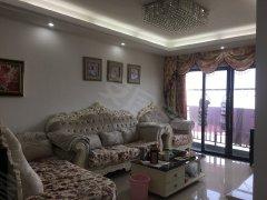 国贸椰岛广场新出典雅欧式豪装两居室一线海景干净舒适超赞
