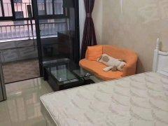 兴山花园 正规独门独户 单身公寓 1600元至2000元