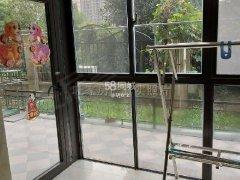 万泰国际精装修拎包入住看房方便需要看房联系我