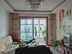 金龙紫东郡  精装三房 对外合租 超大空间